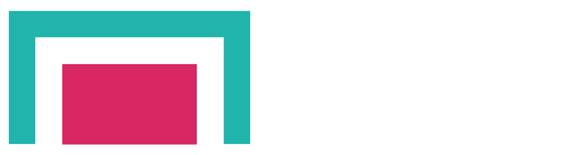 Paul Pyronnet Podcasts
